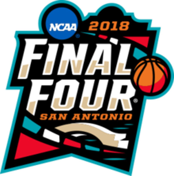 Basketball clipart march madness image library All About Ncaa March Madness Selection Sunday 2018 Images ... image library