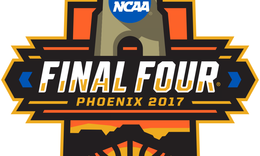 Basketball clipart march madness graphic freeuse IN)Sanity: The March Madness of The Anonymous Somebodies | About Dat ... graphic freeuse