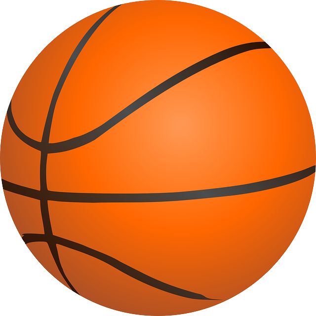 Basketball clipart passing clip art royalty free stock What Is a Point Guard? Basketball's Team Leader | LifeSolved clip art royalty free stock