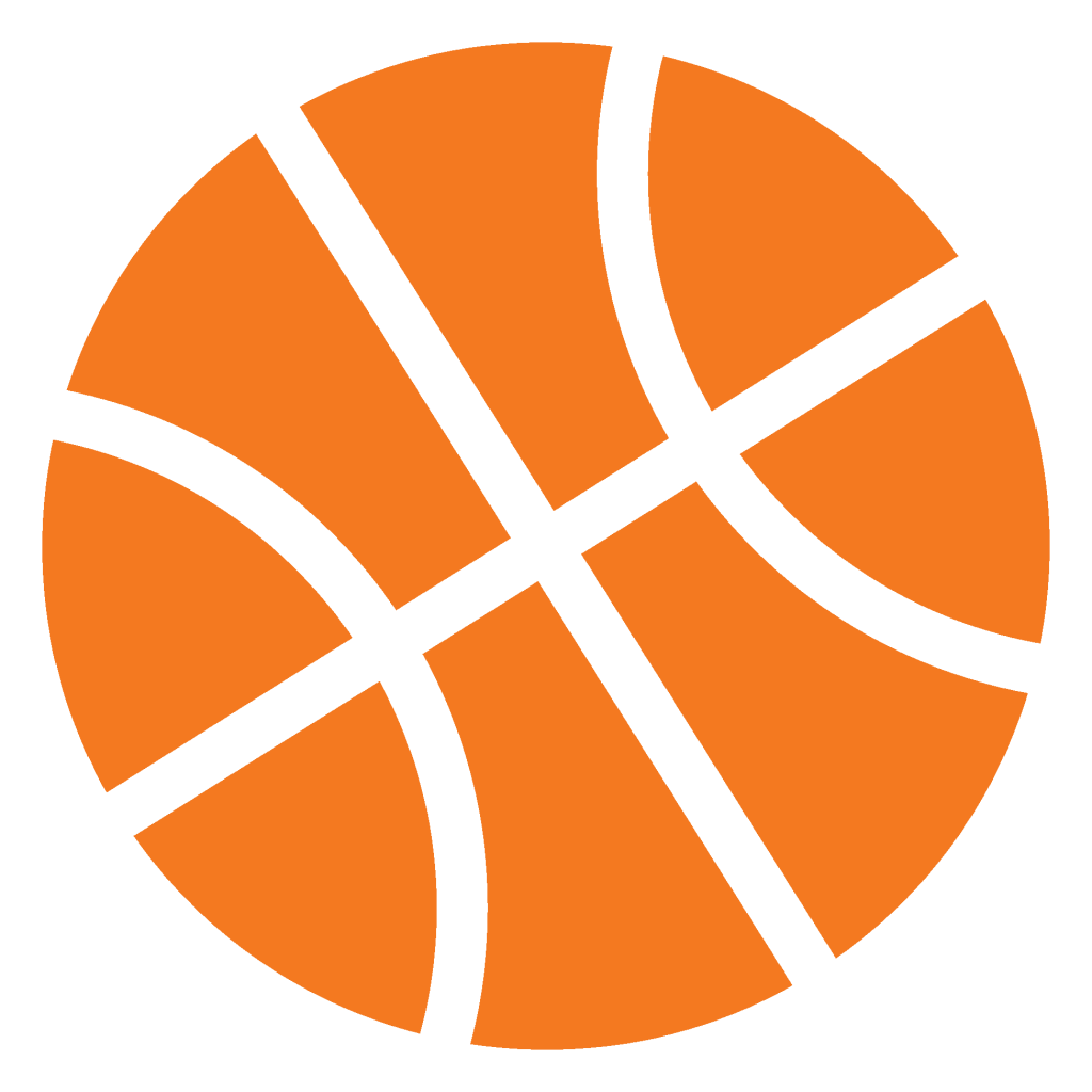 Basketball clipart rgb picture free library School's Out Camps   The Community YMCA picture free library