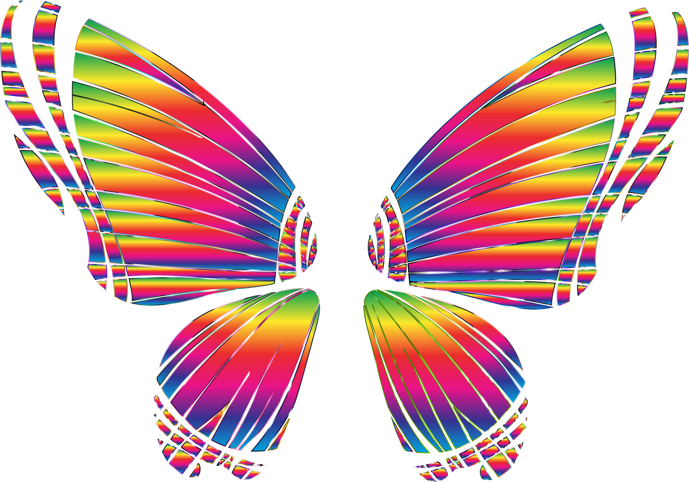 Basketball clipart rgb graphic free rgb butterfly silhouette 10 8 no background_bclipart - BClipart graphic free