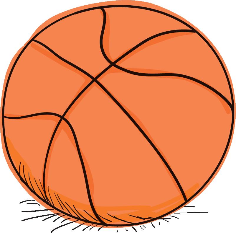 Basketball warm ups clipart jpg transparent Buncee - Basketball Shooting Warm up jpg transparent
