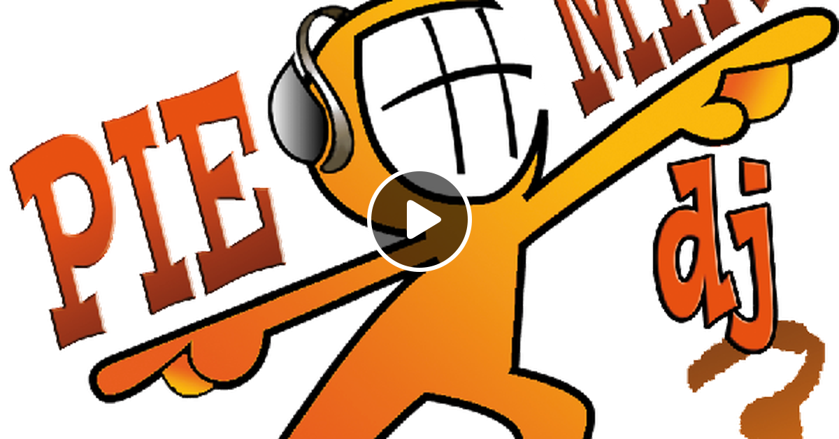 Basketball clipart watermark picture black and white Dj Piemix - Pop / Radio Hits Selection 2016 - Volume 1 by Piemix dj ... picture black and white