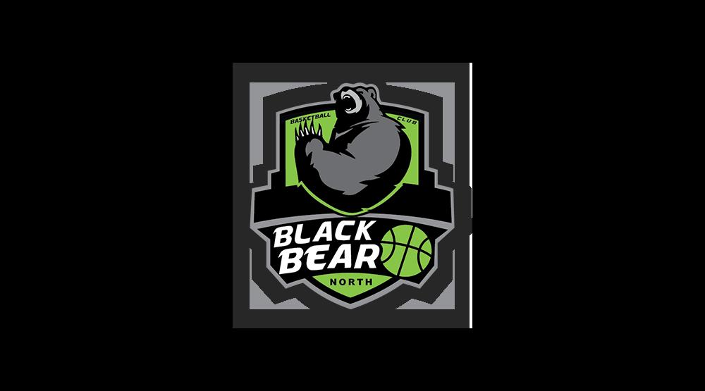 Basketball warm ups clipart banner transparent library BBN Shooting/Warm Up Shirt – Black Bear North Basketball banner transparent library