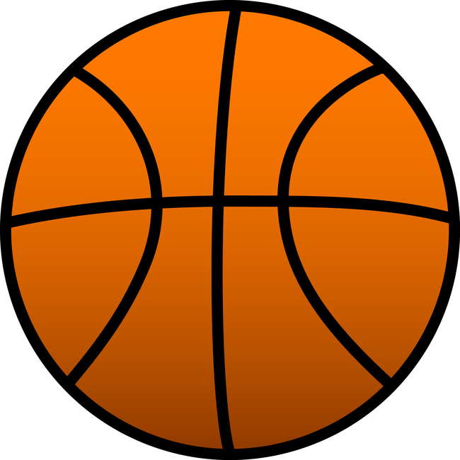 Basketball words clipart clipart black and white library Dewiyana Miswara | 4 out of 5 dentists recommend this WordPress.com site clipart black and white library