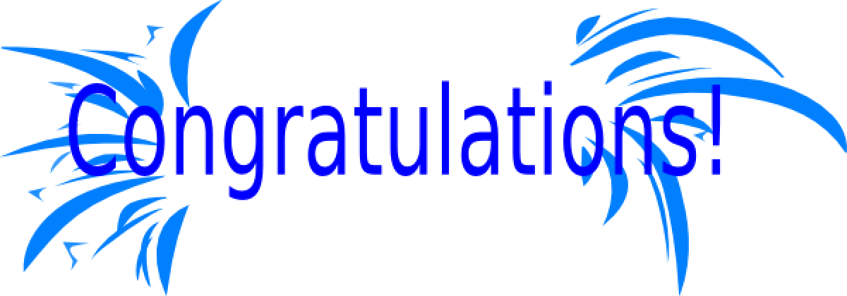 Basketball congratulations clipart banner free download Student Shout Outs | Newberg Oregon School District banner free download
