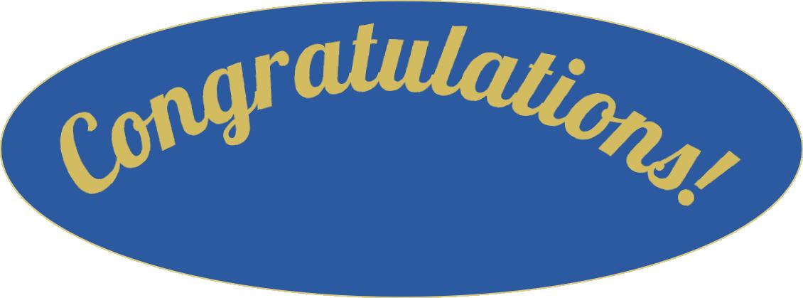 Basketball congratulations clipart vector free stock Free Congrats Cliparts, Download Free Clip Art, Free Clip Art on ... vector free stock