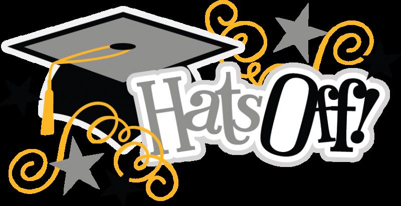 Black and white cartoon baseball cap clipart png royalty free Free Free Graduation Cliparts, Download Free Clip Art, Free Clip Art ... png royalty free