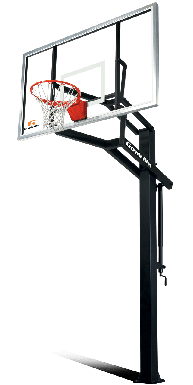 Basketball court background clipart png stock Basketball Hoop Stand transparent PNG - StickPNG png stock