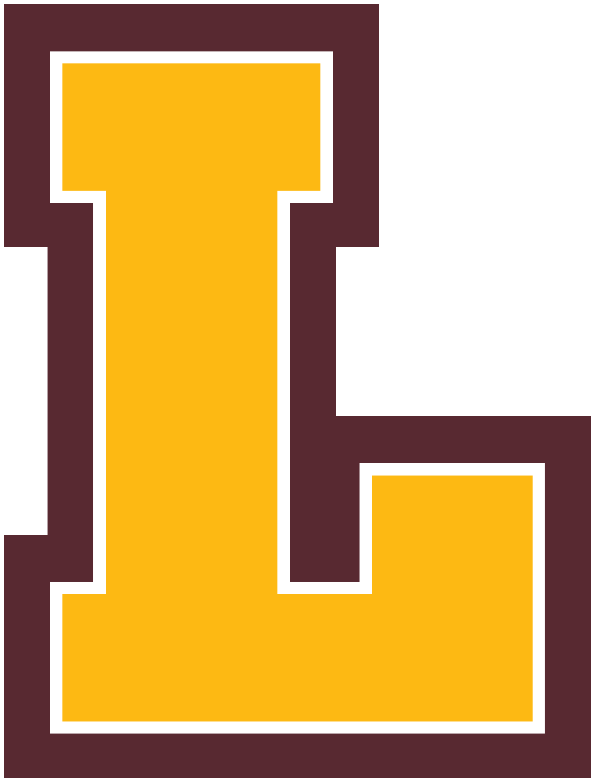 Basketball court clipart creative commons download Loyola Ramblers men's basketball - Wikipedia download