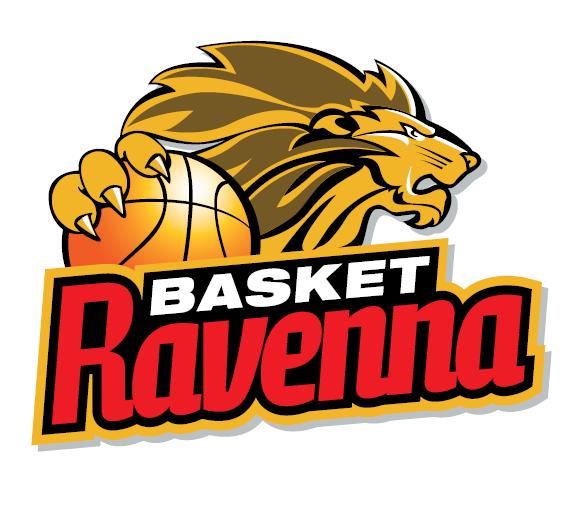 Basketball court floor clipart png Dalla Riva Sportfloors | Sports Flooring - Sports Floors Italy png