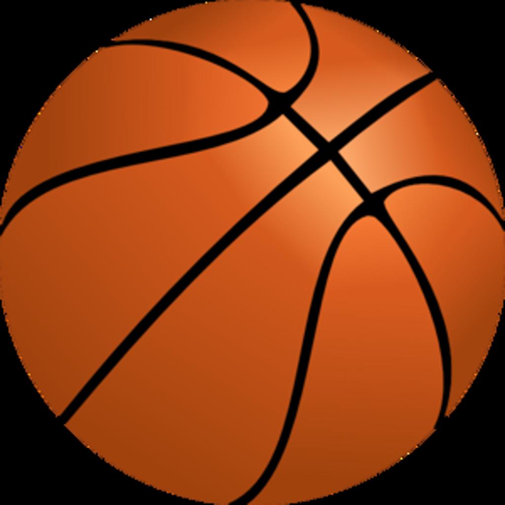 Basketball court floor clipart jpg free Rent-A-Court jpg free