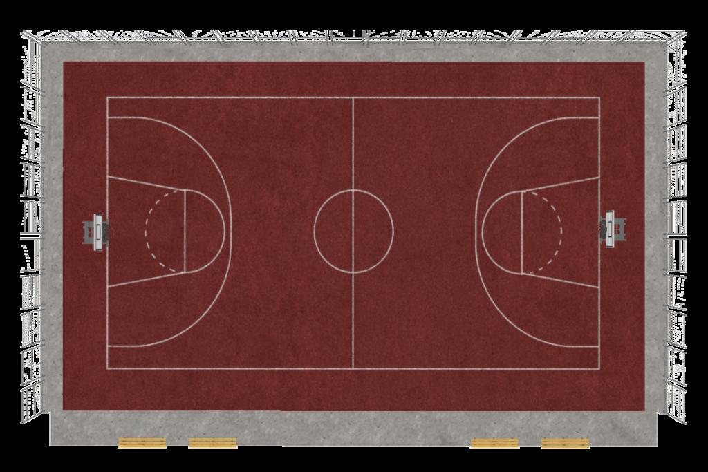Basketball court floor clipart clip royalty free download Basketball court floor clipart 4030427 - madmels.info clip royalty free download