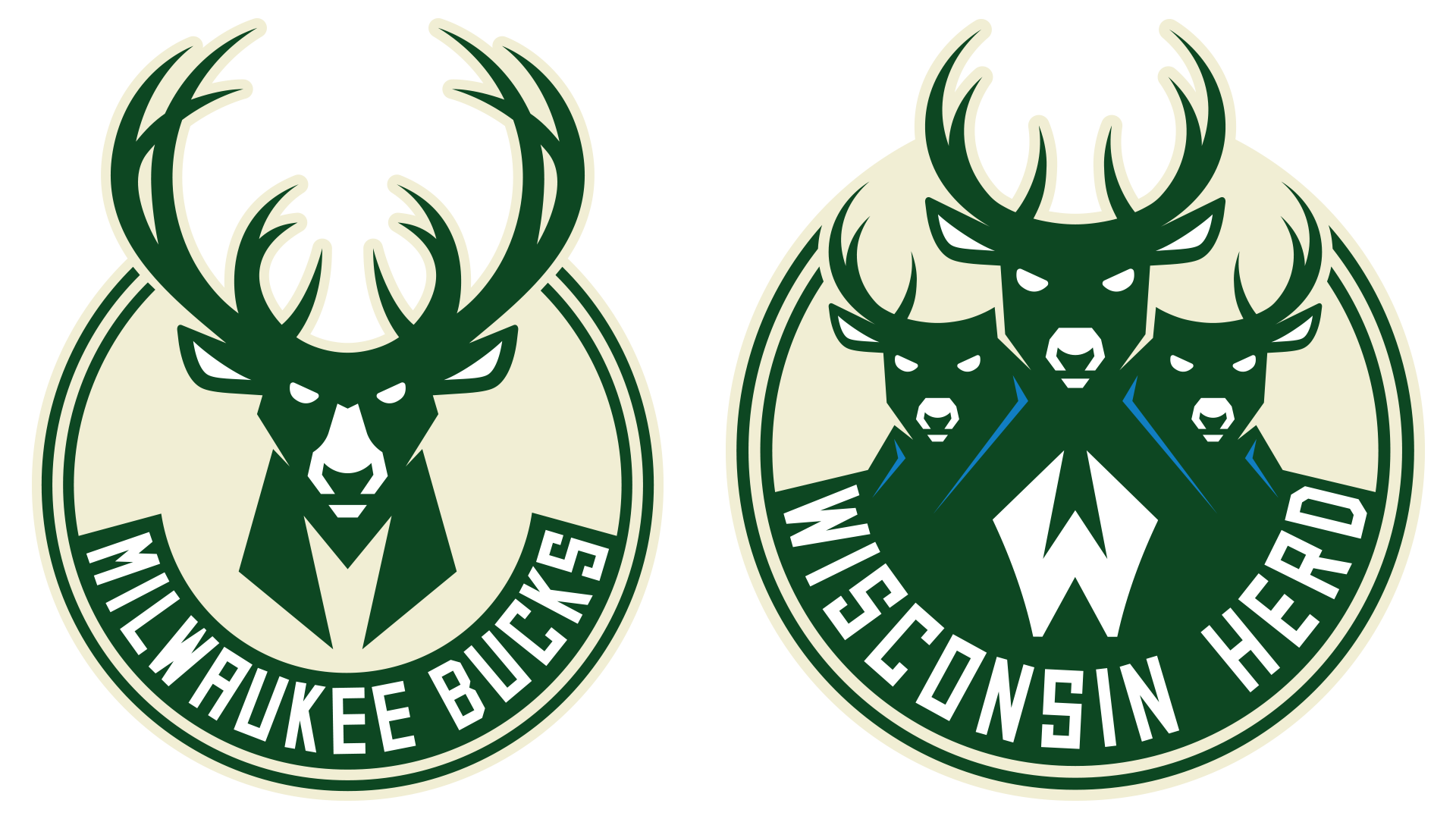 Basketball crest clipart vector transparent stock Logos – Wisconsin Herd vector transparent stock