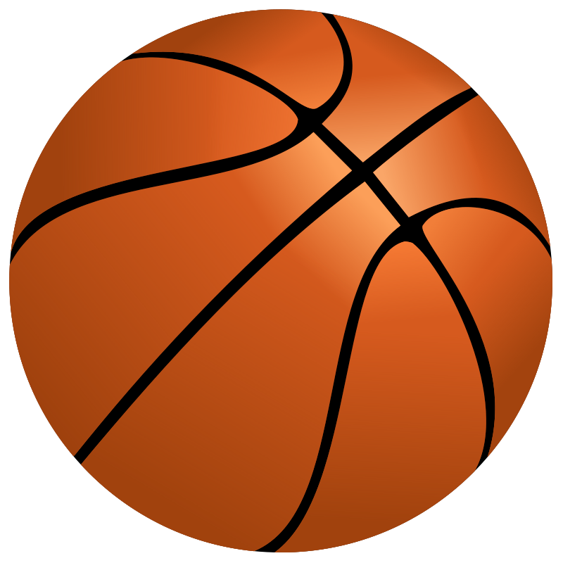 Basketball crossover clipart vector library Free Stock Photo: Illustration of a basketball | Transparent Images ... vector library