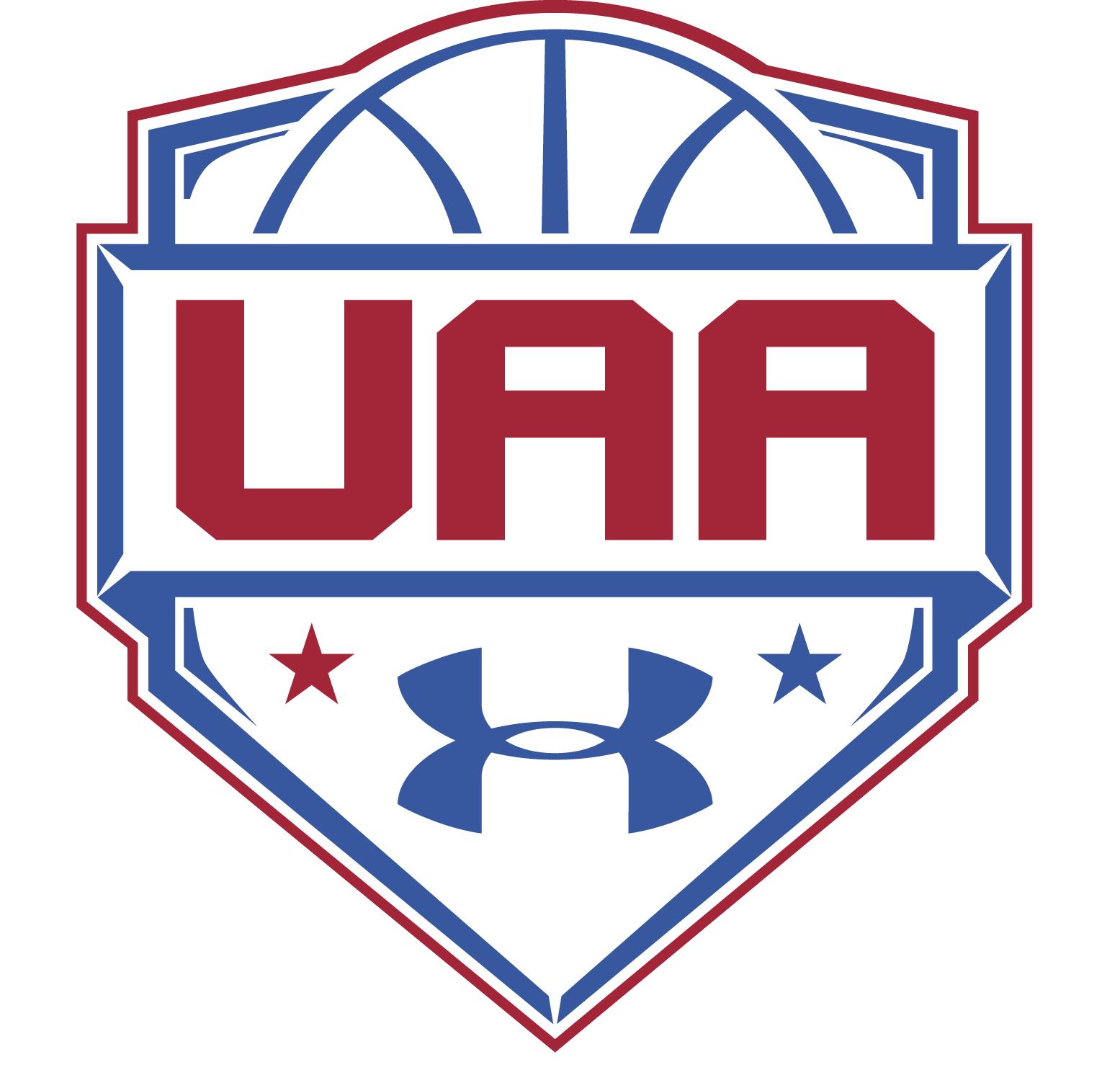 Basketball crossover clipart clip art freeuse stock UAA Basketball – GameChanger Blog clip art freeuse stock