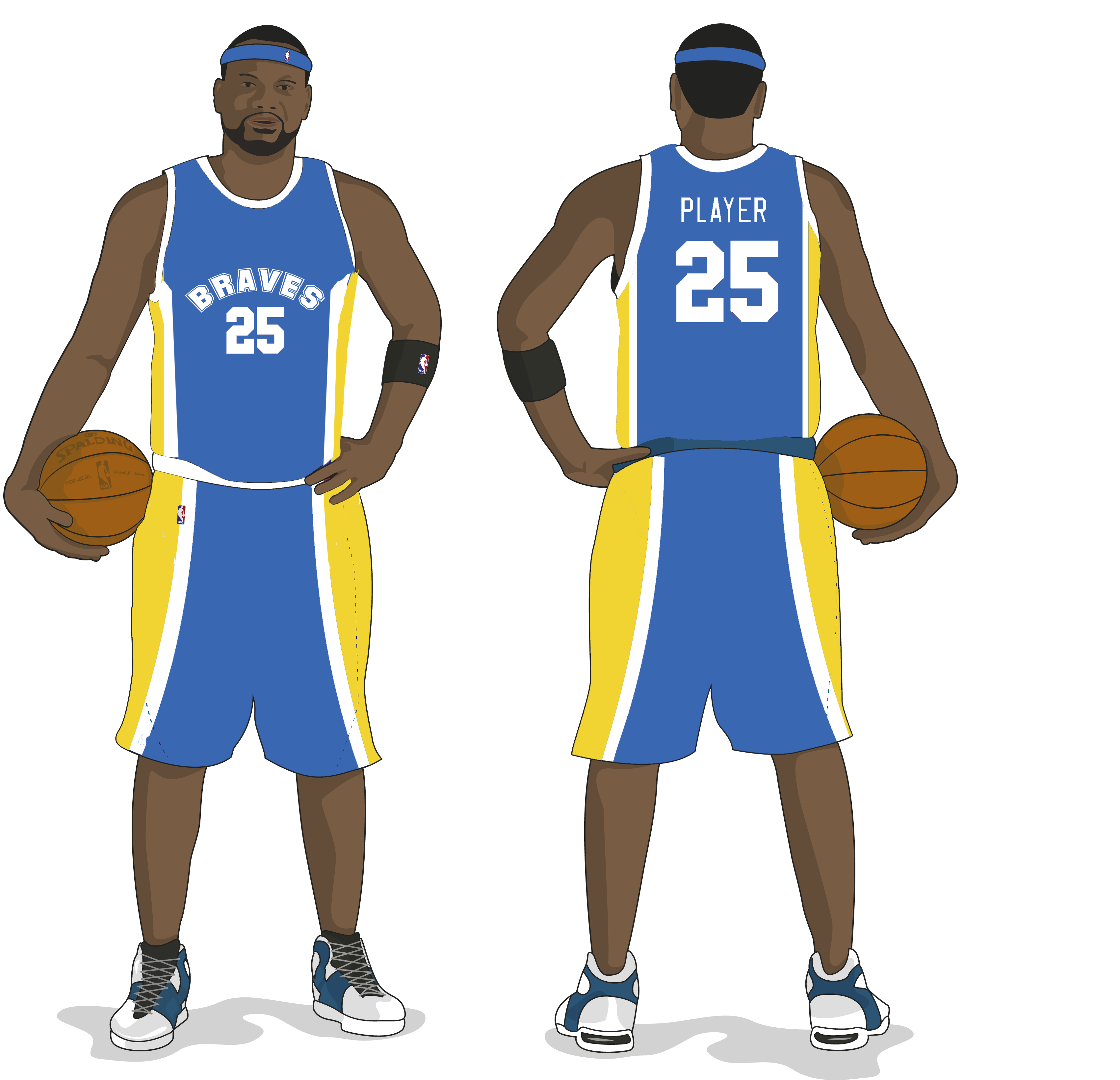 Basketball designs clipart clip art freeuse download Free Basketball Jersey Template, Download Free Clip Art, Free Clip ... clip art freeuse download