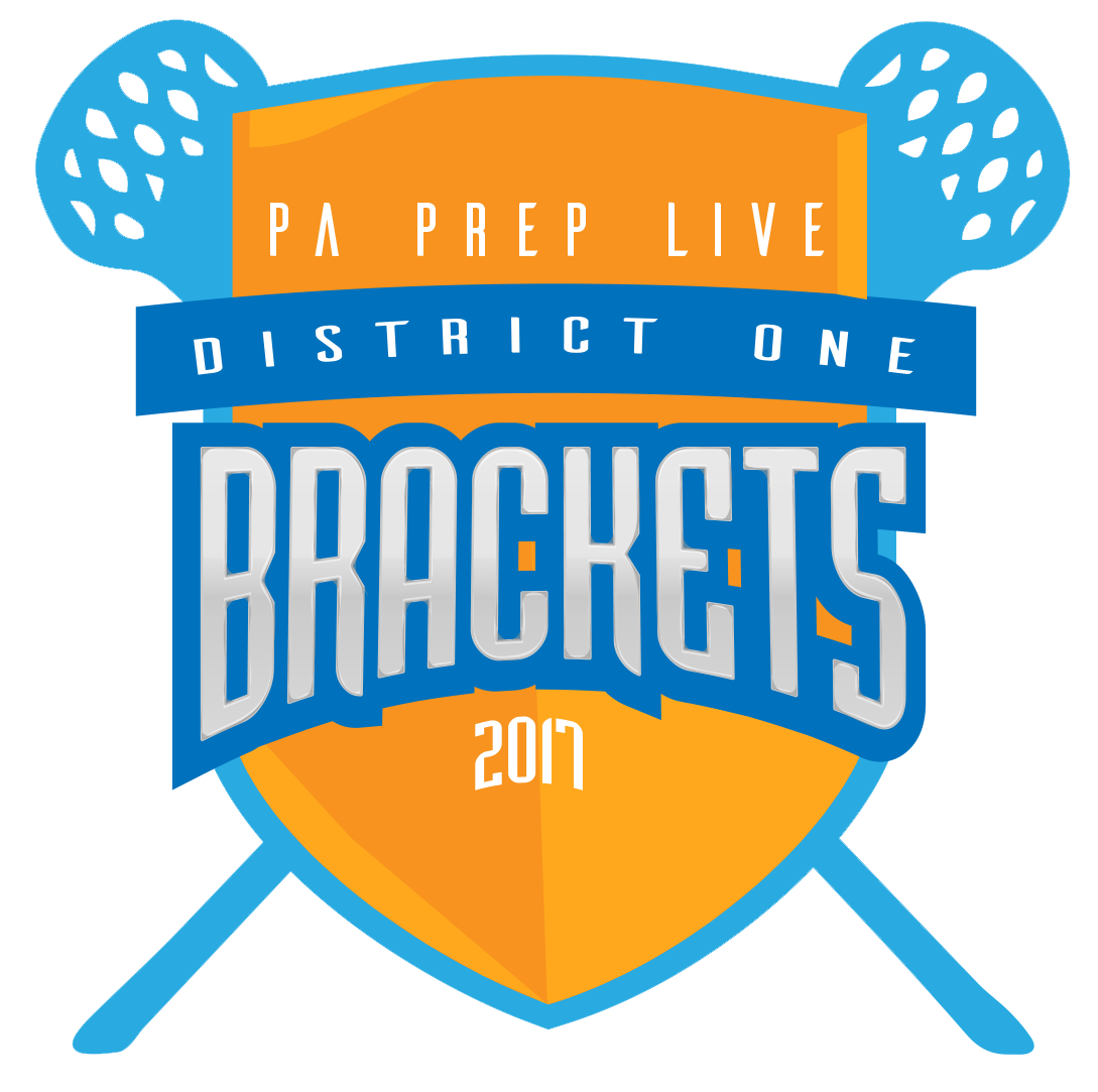 Basketball district champs clipart free library District 1 Lacrosse Brackets Posted – PA Prep Live free library
