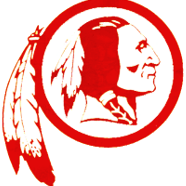 Basketball district champs clipart graphic transparent library Stilwell Indians 2017-2018 Boys Basketball Schedule & Results graphic transparent library