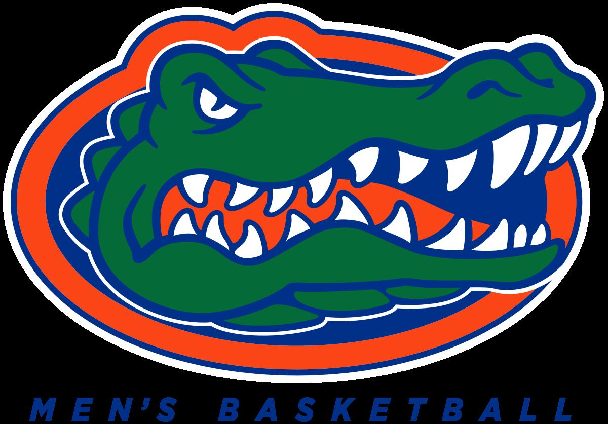 Basketball district champs clipart banner freeuse download Florida Gators men's basketball - Wikipedia banner freeuse download