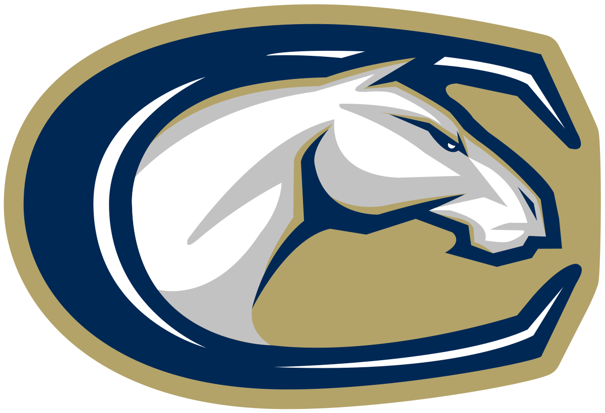 Horse football mascot clipart image royalty free stock UC Davis Aggies - Wikipedia image royalty free stock