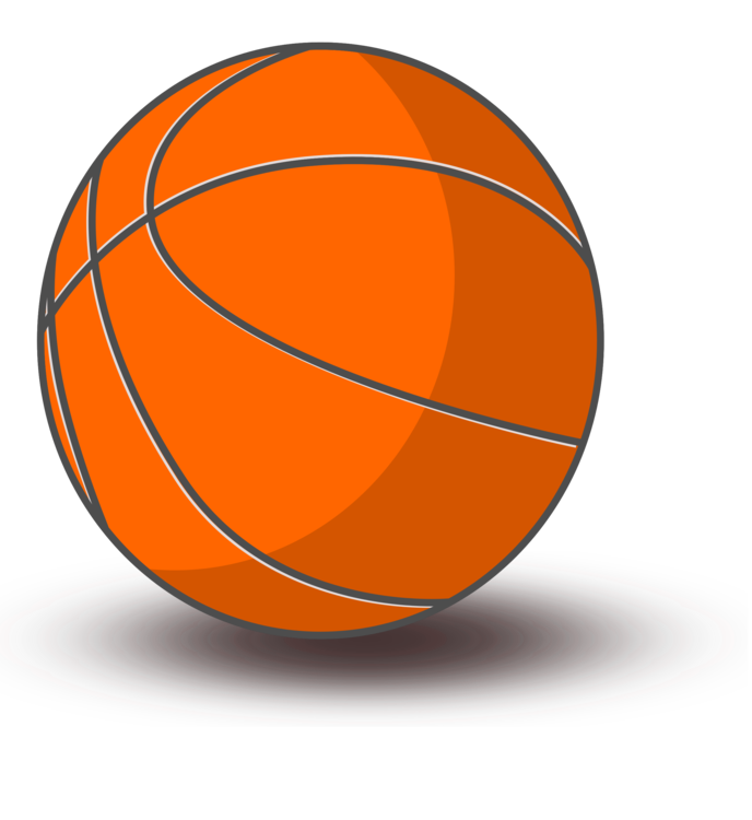 Basketball Slam dunk Sports Canestro free commercial clipart ... clipart library download