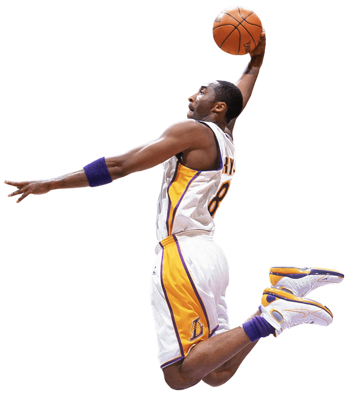 Basketball player dunking clipart picture freeuse stock Basketball Dunk PNG Transparent Basketball Dunk.PNG Images. | PlusPNG picture freeuse stock