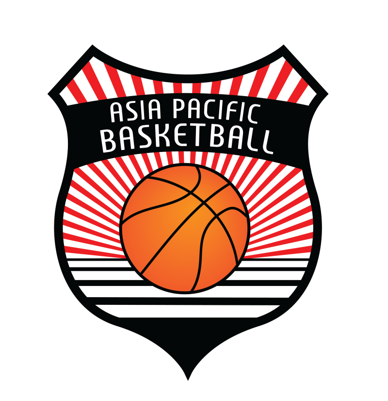 To pass a basketball clipart image free YWCA.CLLE image free
