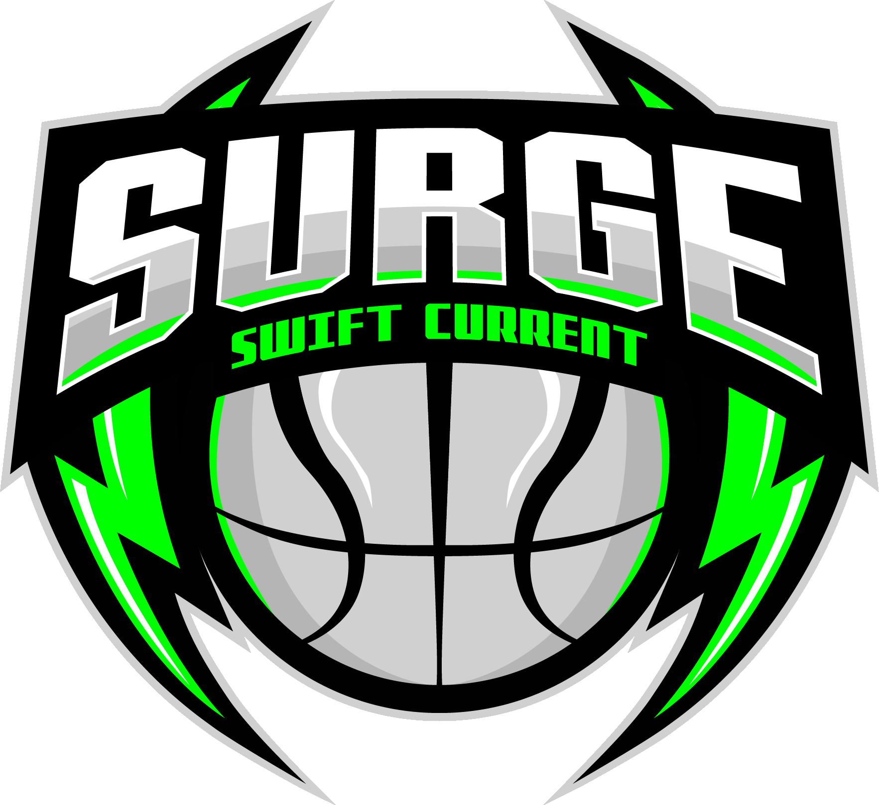 Basketball emblem clipart svg freeuse library Summer Camp svg freeuse library
