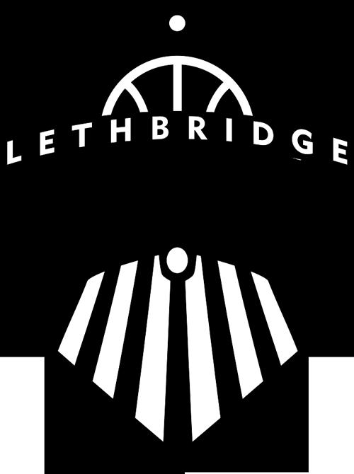 Basketball emblem clipart png freeuse Lethbridge Minor Basketball Association : Powered by GOALLINE png freeuse