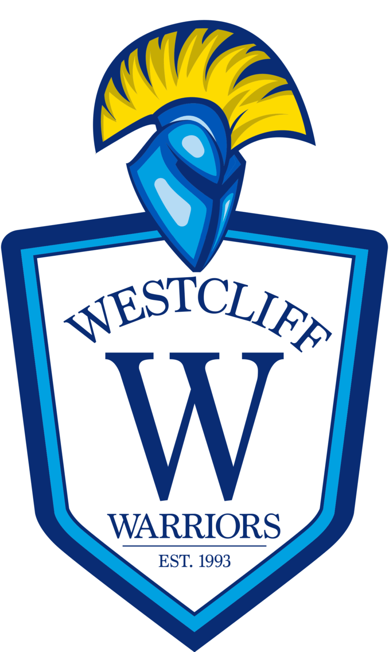 Basketball faceoff clipart vector library Warriors Prepare To Face Off Cal Miramar - Westcliff University ... vector library