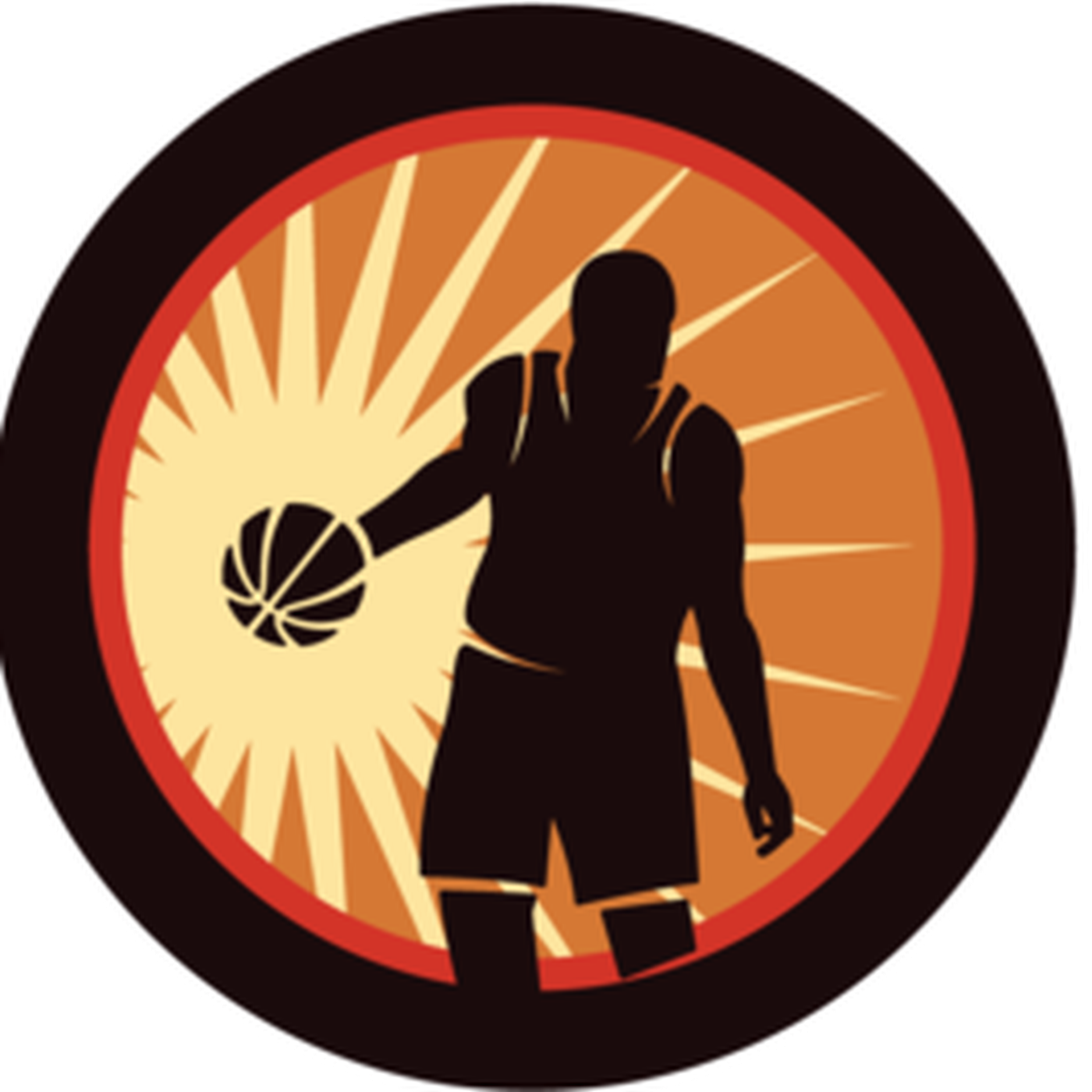 Basketball faceoff clipart png free stock Coach K, BC Hockey's Jerry York meet, exchange pleasantries ... png free stock