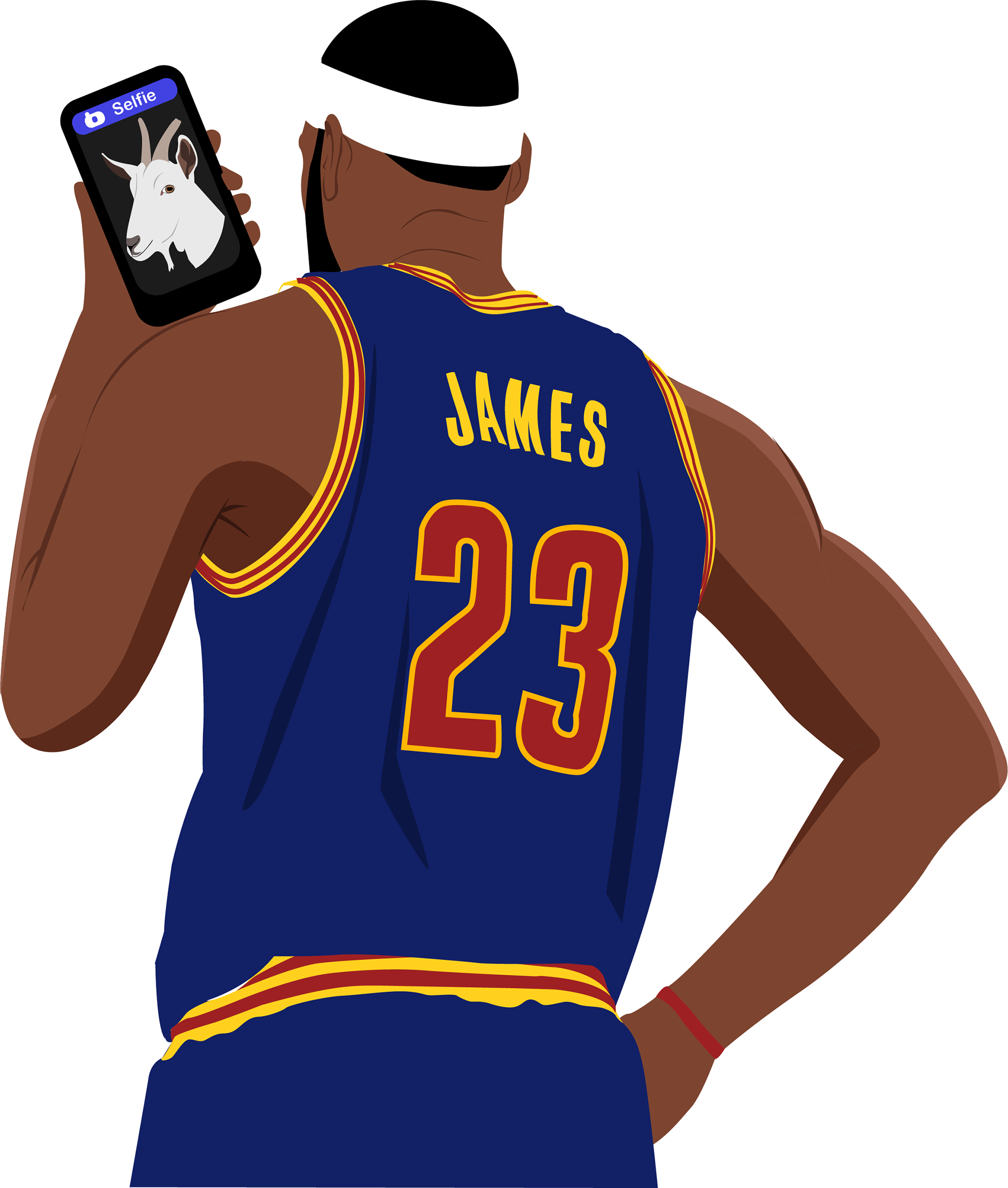 basketball shirt clipart #13