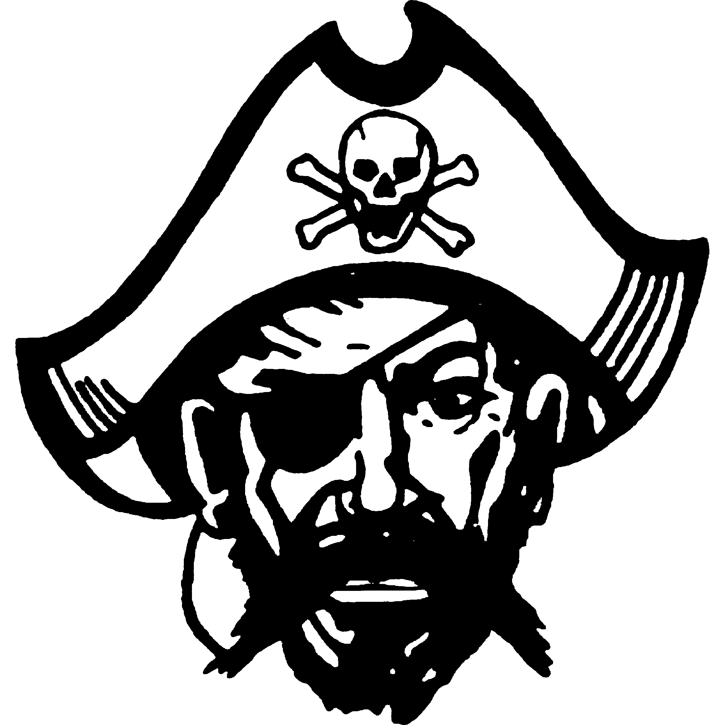 School community clipart picture black and white download Home - Greensburg Jr. High School picture black and white download
