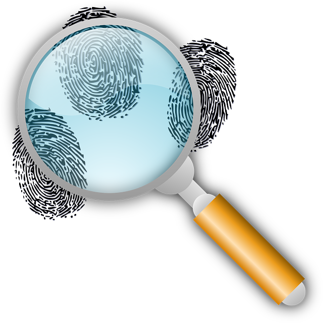 Basketball fingerprint clipart png freeuse stock How to recover a deleted item in office 365, and why Microsoft ... png freeuse stock