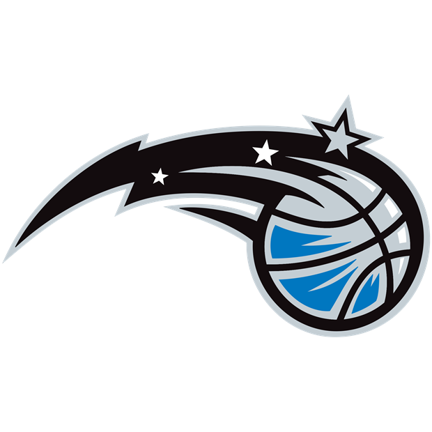Basketball injury clipart image free download Orlando Magic Basketball News | TSN image free download