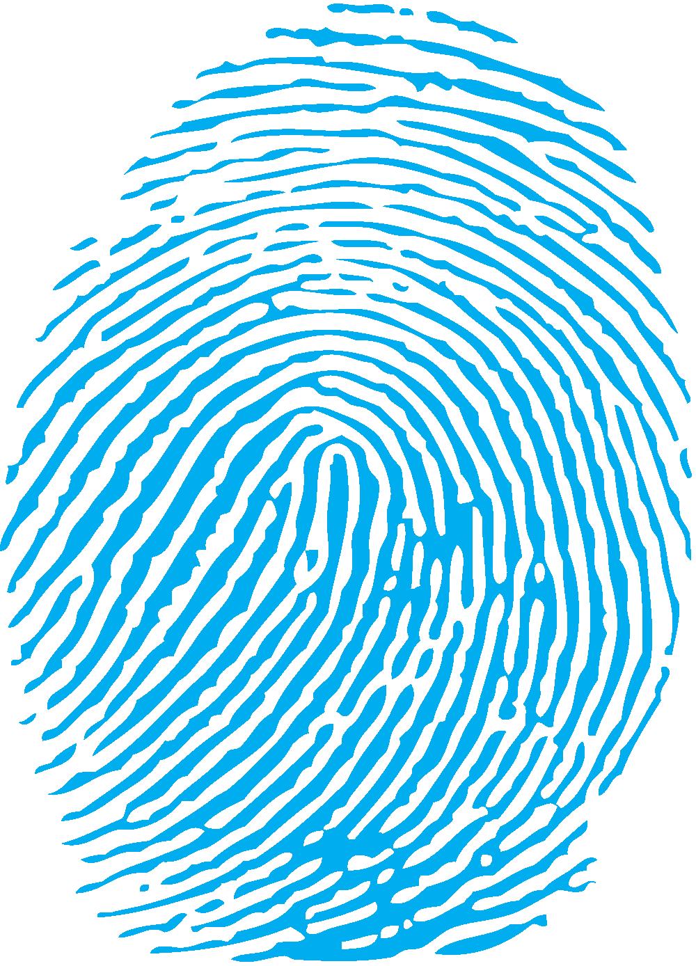 Basketball fingerprint clipart black and white fingerprint png - Google Search   Yearbook   Pinterest black and white