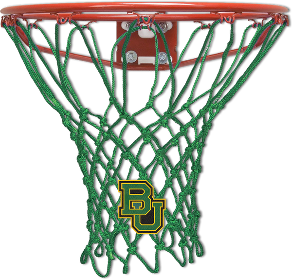 Rectangle backboard basketball hoop clipart clipart royalty free stock Basketball Net Drawing at GetDrawings.com | Free for personal use ... clipart royalty free stock