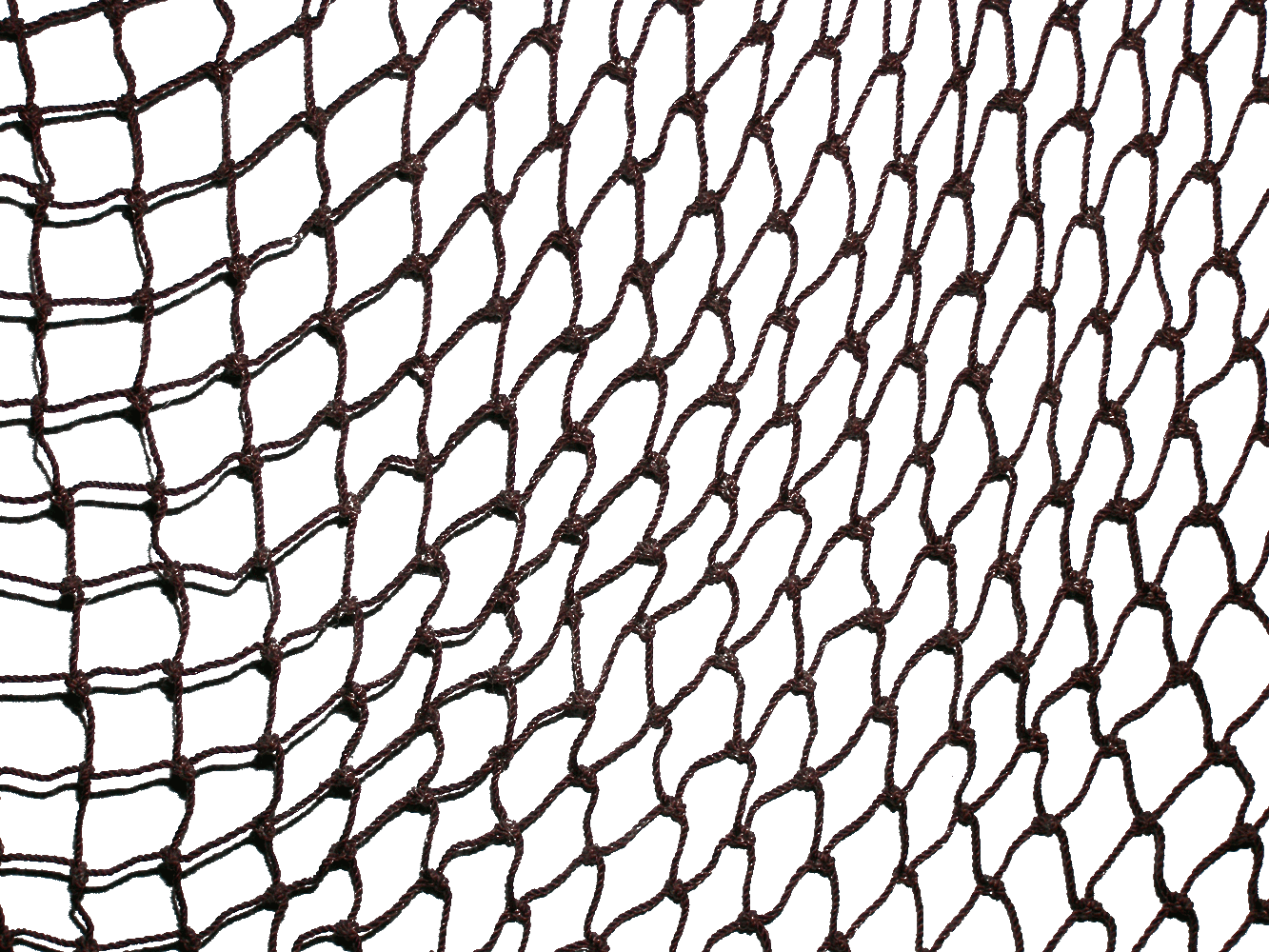 Fish trap clipart vector transparent download Fishing Net Drawing at GetDrawings.com | Free for personal use ... vector transparent download