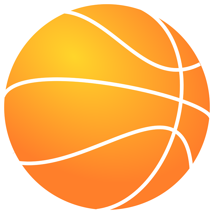 Basketball frame clipart clipart library Collection of Animated Basketball Pics | Buy any image and use it ... clipart library