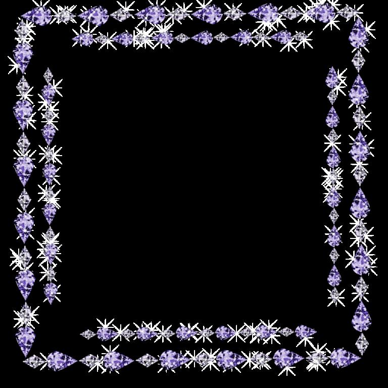 Basketball frame clipart svg transparent library Frames clipart diamond ~ Frames ~ Illustrations ~ HD images ~ Photo ... svg transparent library