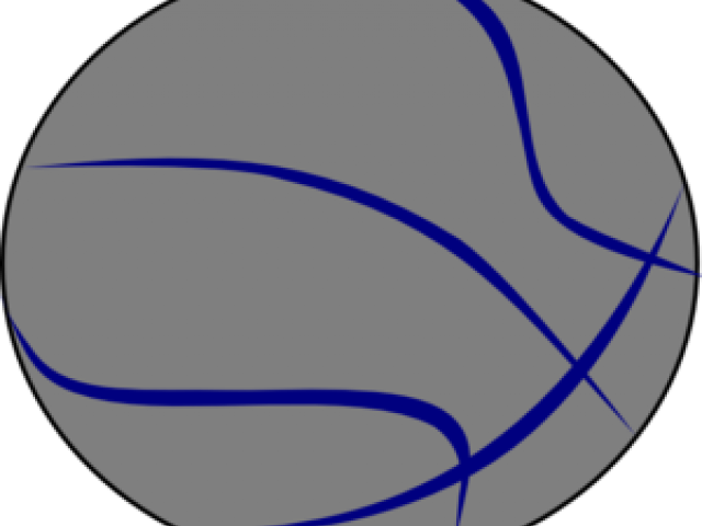Basketball frame clipart clip black and white download Grey Clipart - Free Clipart on Dumielauxepices.net clip black and white download