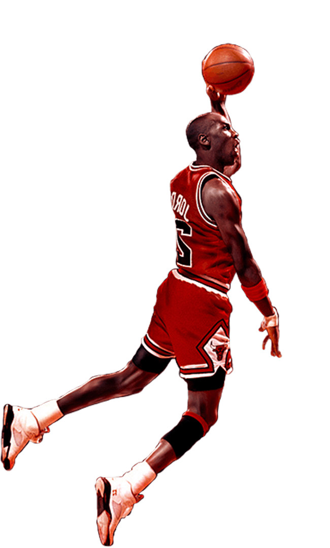Micheal jordan basketball clipart clipart royalty free stock Jordania Clipart basketball player - Free Clipart on Dumielauxepices.net clipart royalty free stock