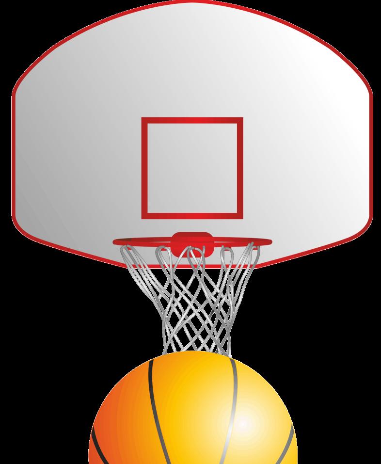 Foul shots basketball clipart image download stats_applet_15_reasoning image download