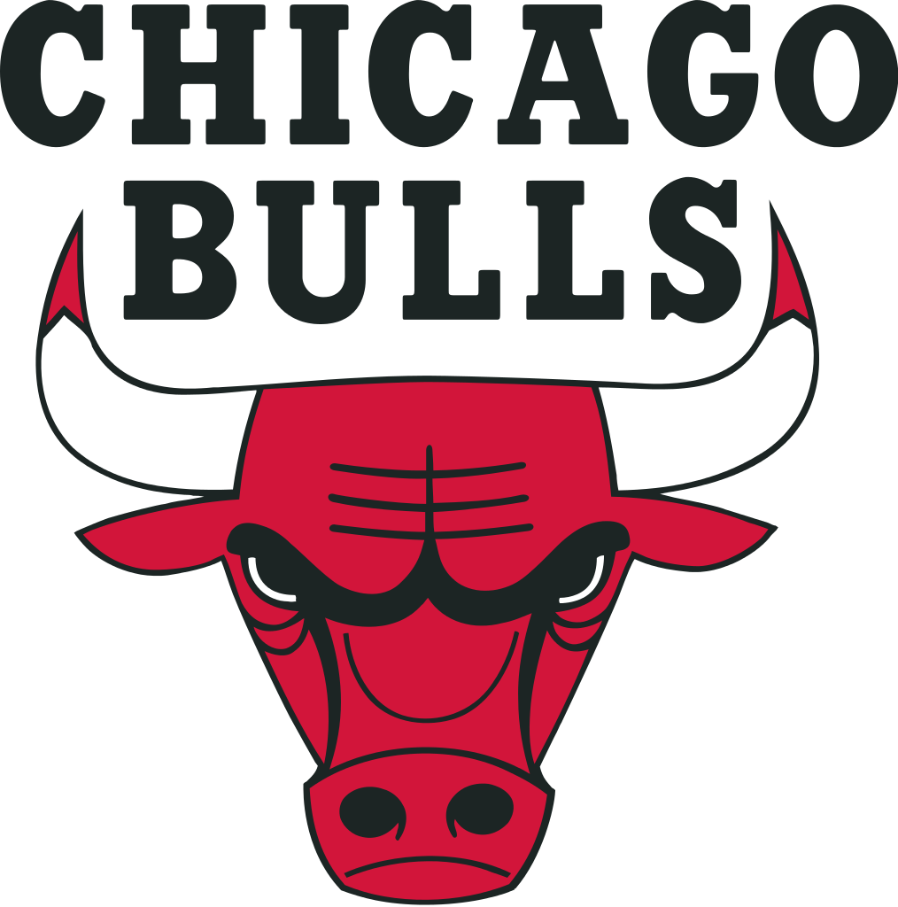 Basketball game ticket clipart clip art freeuse stock Chicago Bulls Tickets and Game Schedules | Goldstar clip art freeuse stock