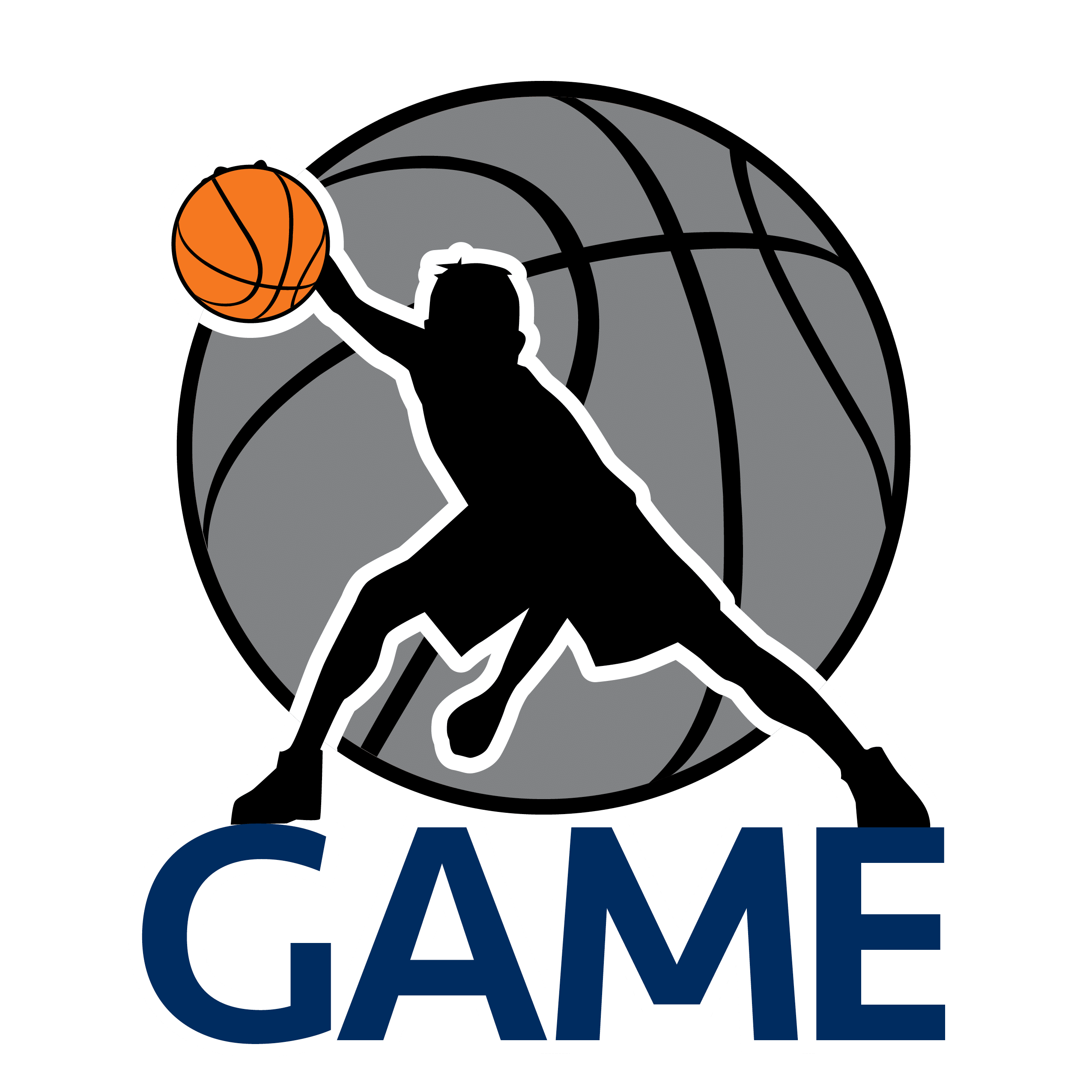 Basketball game today clipart graphic library Indiana GAME - AAU Boys Basketball Clubs - IndiHoops.com graphic library