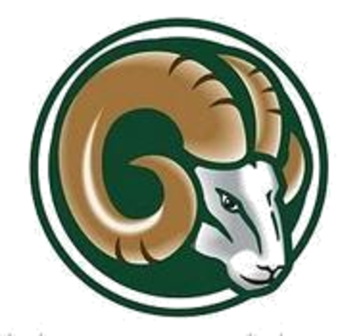 Basketball game today clipart png freeuse library Murrieta Mesa Boys Varsity Basketball (2017 - 2018) | Blast Athletics png freeuse library