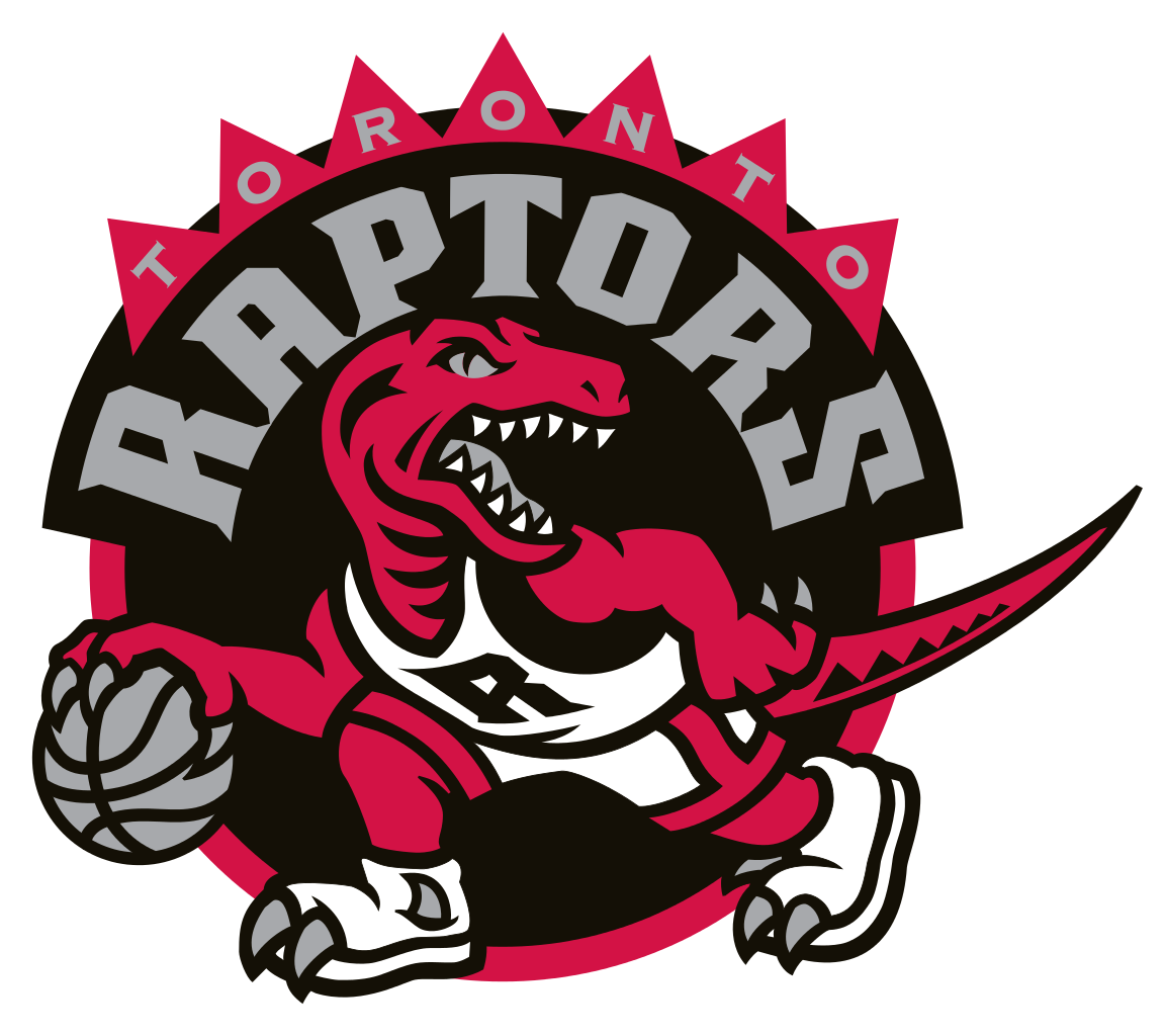 Basketball game today clipart svg royalty free download Game 2: Raptors in a must-win scenario against the Cavs | ON POINT ... svg royalty free download