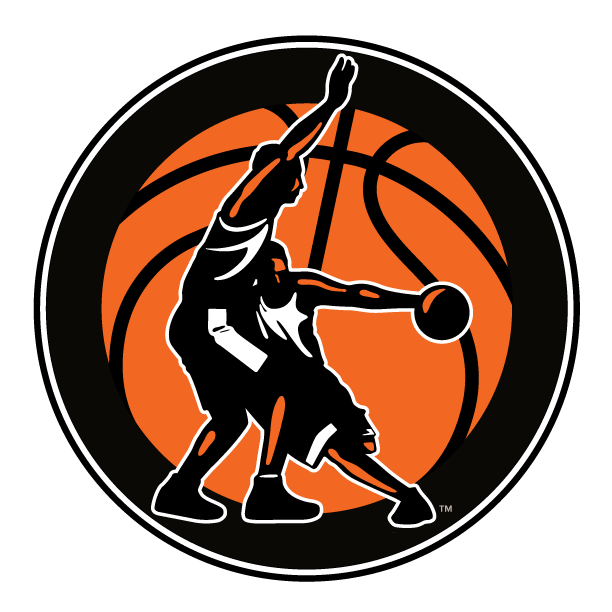 Basketball volunteers needed clipart clip art royalty free library Basketball Images | Free download best Basketball Images on ... clip art royalty free library