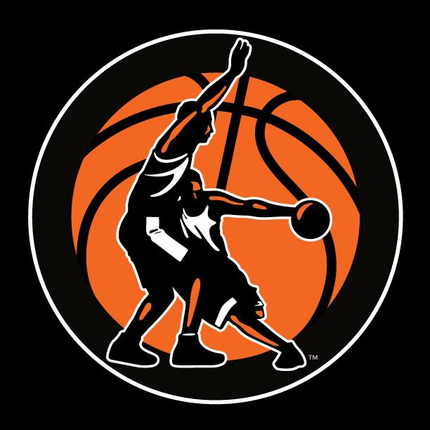 Basketball volunteers needed clipart